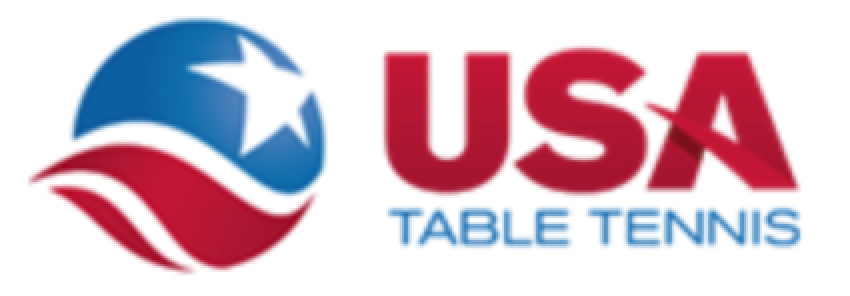 Alex Table Tennis - MyTableTennis NET Forum