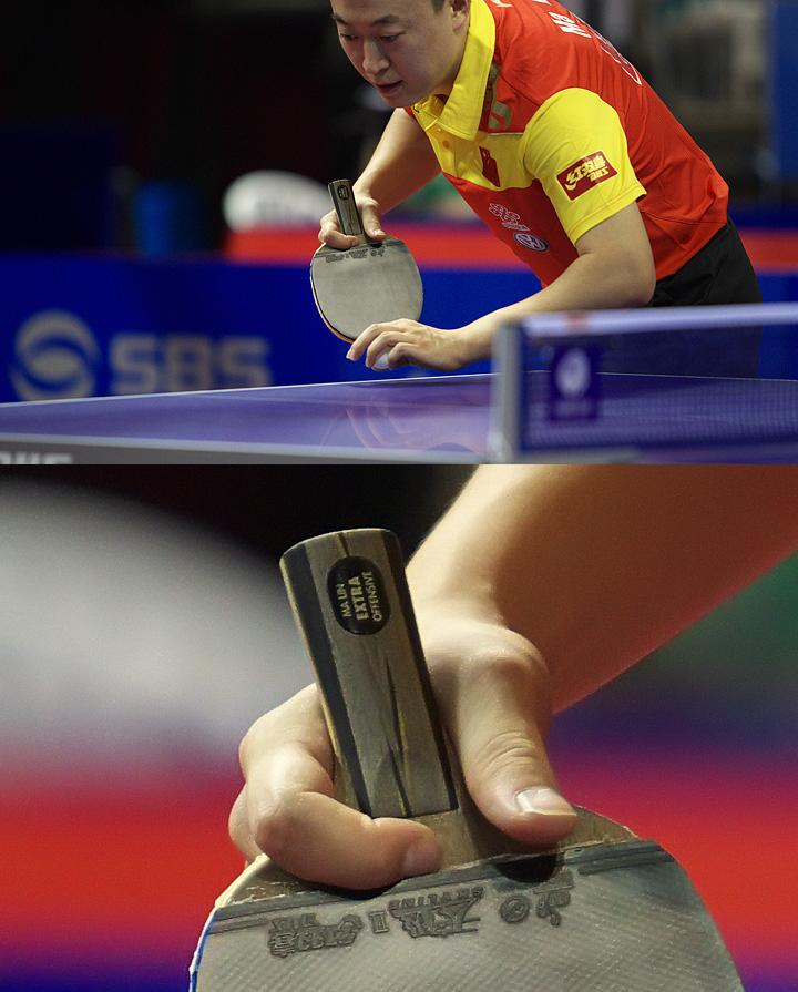 Go Table Tennis best price  best quality on table tennis equipments!