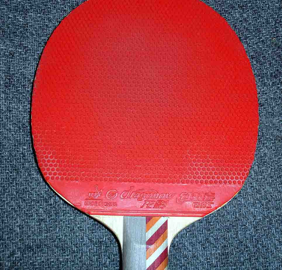 Need Short Pips Help Alex Table Tennis Mytabletennis