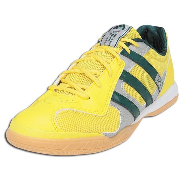 Squash Shoes Toronto