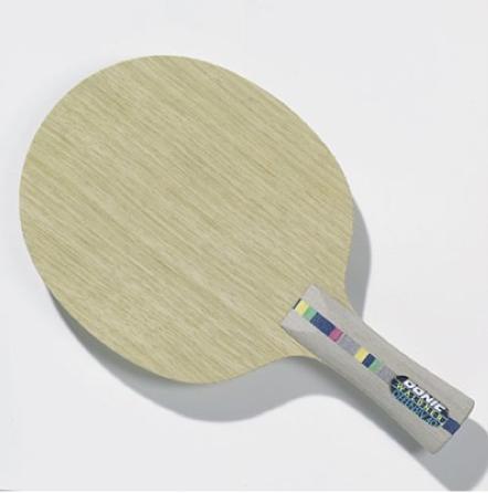 Cerco donic waldner offensive 40 tennis for Cerco tavolo in regalo