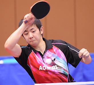 Kết quả hình ảnh cho Asuka Machi table tennis