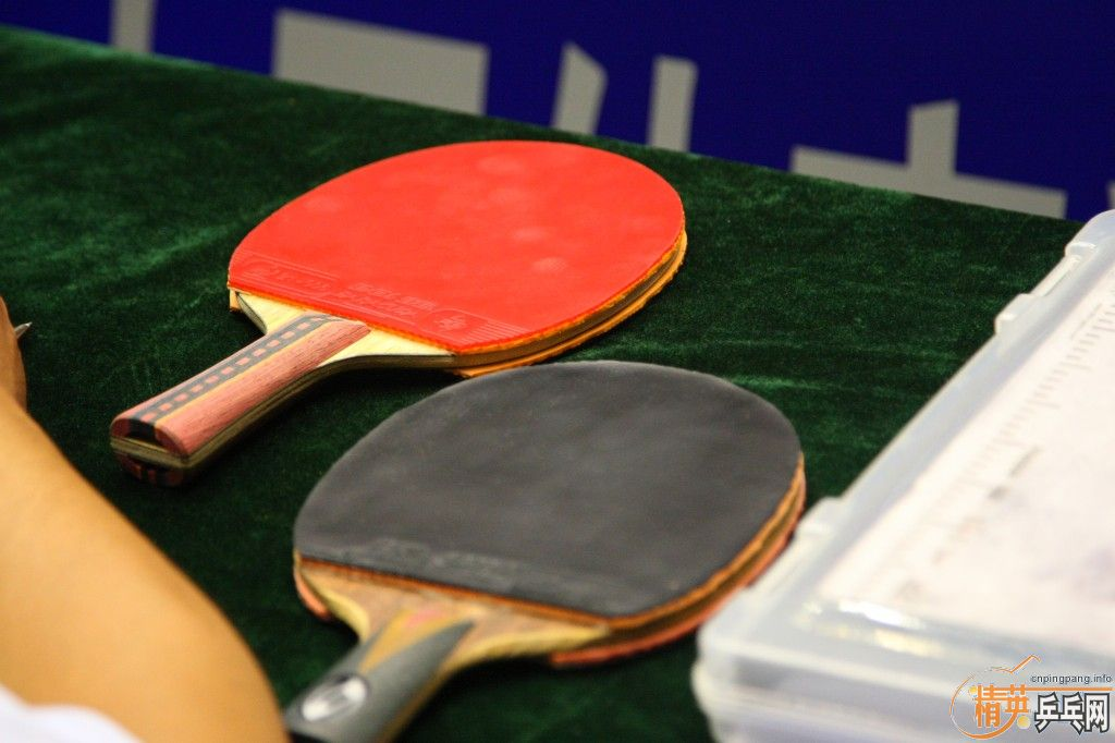 Mytabletennis net forum the pro 39 s equipment discussion and questions - Equipment for table tennis ...