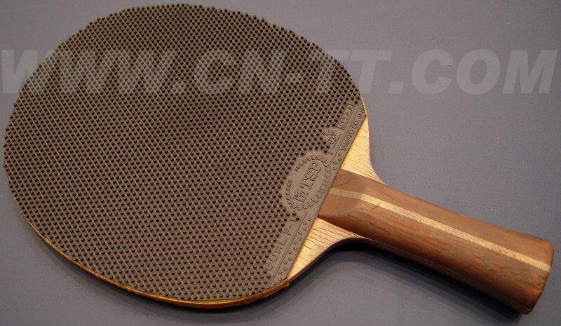 Equipamiento De Los Top 10 Del Tenis De Mesa Tenisdemesa2011