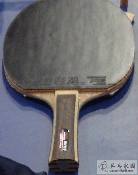 Rubber Used By Top 6 Chinese Men Alex Table Tennis