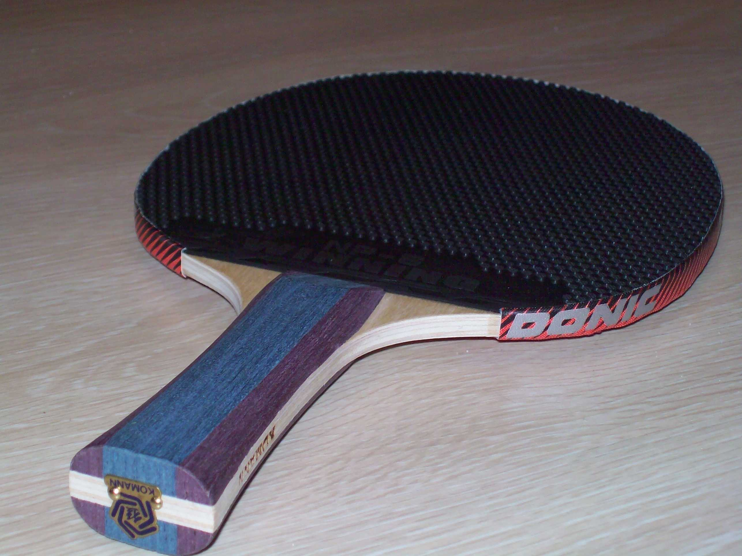 Welcome To Short Pips Club Alex Table Tennis