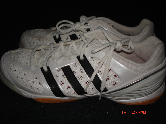 adidas climacool table tennis shoes